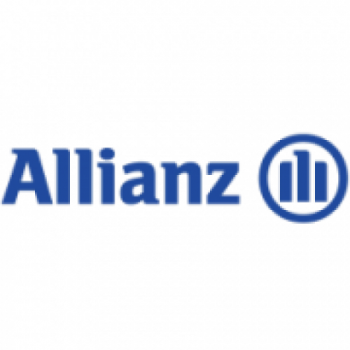 Allianz Hungária Zrt.