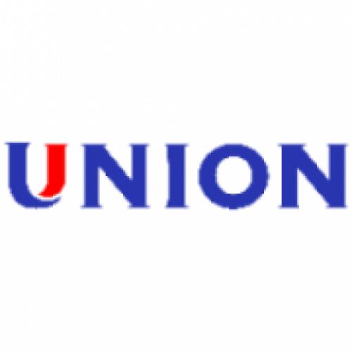 UNION Vienna Insurance Group Biztosító Zrt.