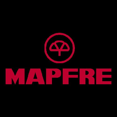 Mapfre Asistencia S.A. Magyarországi Fióktelepe