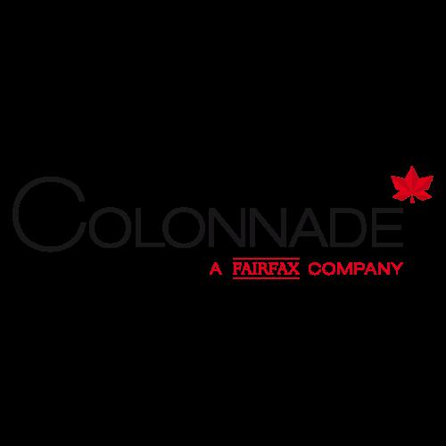 Colonnade Insurance S.A. Magyarországi Fióktelepe