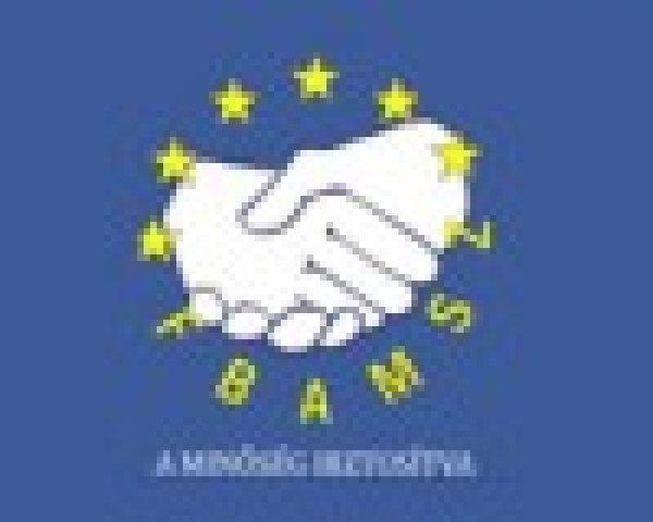Független Biztosítási Alkuszok Magyarországi Szövetsége