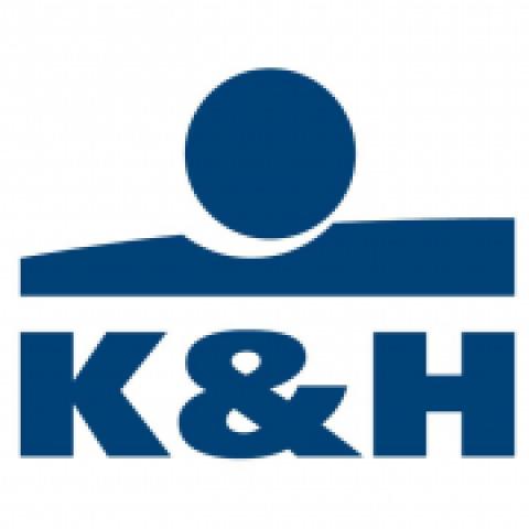 K&H Biztosító Zrt.