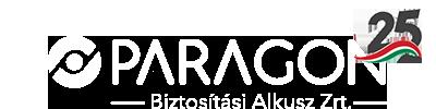 Paragonalkusz.hu
